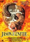 DVD & Blu-ray - Jason Va En Enfer