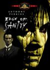 DVD & Blu-ray - Edge Of Sanity