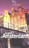 Le Gout D'Amsterdam