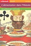 L'Alimentation Dans L'Histoire
