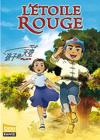 DVD &amp; Blu-ray - L'Etoile Rouge