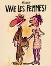 Vive les femmes ! (édition 2010)