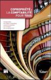 Copropriété : la comptabilité pour tous (3e édition)