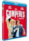 DVD & Blu-ray - Les Compères