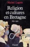 Religion et cultures en bretagne