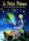 DVD & Blu-ray - Le Petit Prince - 5 - La Planète De L'Astronome