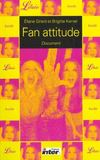 Fan Attitude