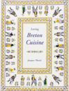 Livres - Aimer Cuisine Bretagne (Angl)