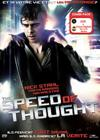 DVD &amp; Blu-ray - The Speed Of Thought
