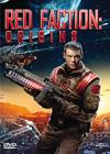 DVD & Blu-ray - Red Faction: Origins