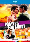 DVD & Blu-ray - Prayers For Bobby - Bobby Seul Contre Tous
