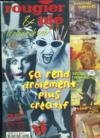 Catalogue Rougier Et Ple Le Plaisir De Creer. Aout 1999 A Decembre 2000. Sa Rens Drolement Plus Creatif.
