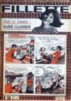 Fillette N°33 du 04/07/1964