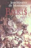Bilkis