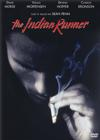 DVD & Blu-ray - The Indian Runner