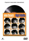 DVD & Blu-ray - High Fidelity