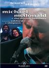 DVD & Blu-ray - Mcdonald, Michael - & The Doobie Brothers - Soundstage