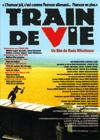 DVD & Blu-ray - Train De Vie