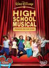 DVD &amp; Blu-ray - High School Musical : Premiers Pas Sur Scne