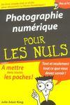 Photo Numerique