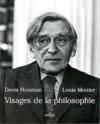 Visages De La Philosophie