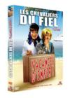 DVD &amp; Blu-ray - Les Chevaliers Du Fiel - Vacances D'Enfer !