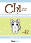 Chi - Une Vie De Chat T.12