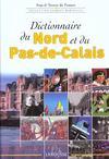 Dictionnaire Du Nord Et Du Pas De Calais