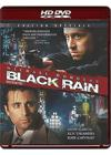 DVD & Blu-ray - Black Rain