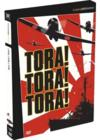 DVD &amp; Blu-ray - Tora! Tora! Tora!