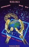 Reiki, Astrologie, Vo Vi