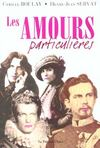 Les Amours Particulieres