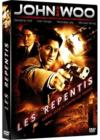 DVD & Blu-ray - Les Repentis