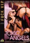DVD & Blu-ray - Fuck V I P Toxic Angels