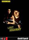 DVD & Blu-ray - Lost Highway
