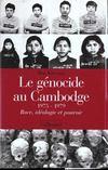 Le Genocide Au Cambodge