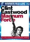 DVD & Blu-ray - Magnum Force