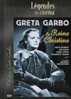 DVD & Blu-ray - La Reine Christine