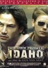 DVD & Blu-ray - My Own Private Idaho