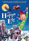DVD & Blu-ray - The Happy Elf