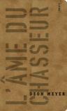 Livres - L'ame du chasseur