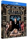 DVD & Blu-ray - Gatsby Le Magnifique