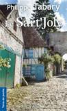 Le sart'joly
