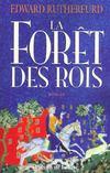 Livres - La Foret Des Rois