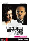 DVD & Blu-ray - Retour À Howards End