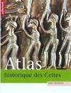 Atlas Historique Des Celtes