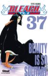 Bleach t.37 ; beauty is so solitary