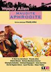 DVD &amp; Blu-ray - Maudite Aphrodite