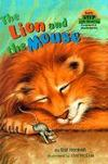 Livres - The Lion And The Mouse