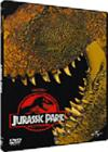 DVD &amp; Blu-ray - Jurassic Park